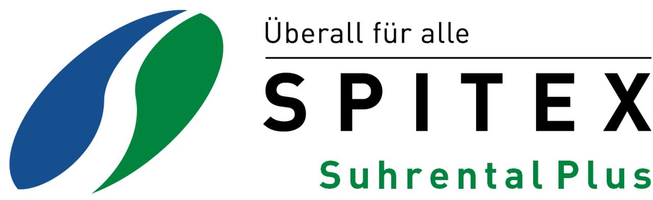 Geschäftsleiter/in (80%-100%) - 5037 Muhen - Aargau - Leitung ...